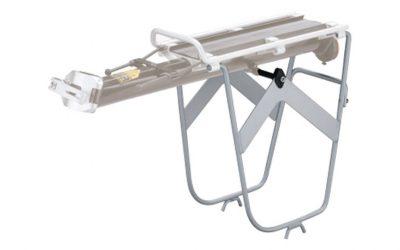 Topeak Dual Side Frame MTX